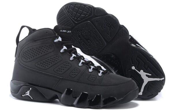 Кроссовки Nike Air Jordan 9