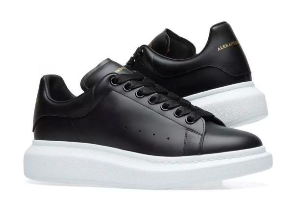 Кроссовки Alexander McQueen 45 размера