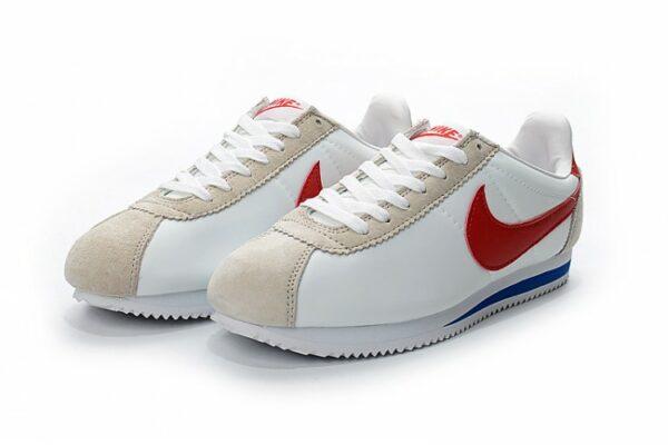 Мужские кроссовки 35 размера