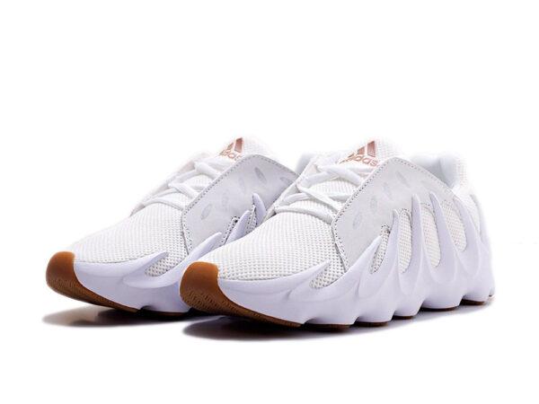 Adidas Yeezy Boost 451 белые (35-44)