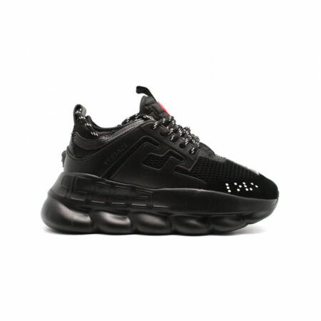 Замшевые кроссовки 37 размера